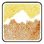 Logo de Sendero Norte