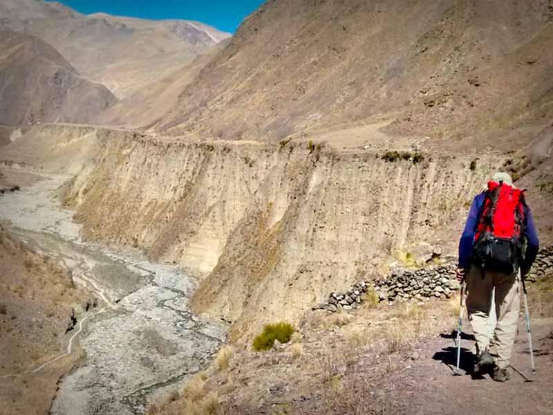 Nevado-del-Chañi-Sendero-Norte