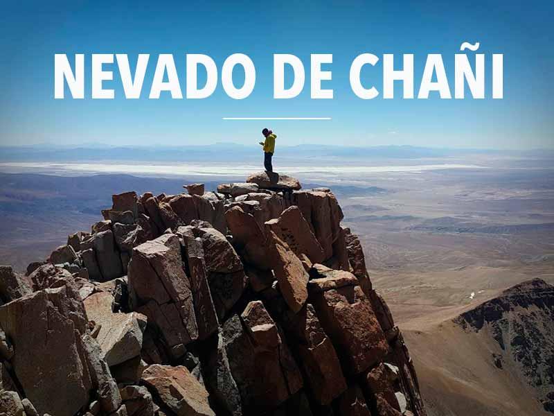 NEVADO-DE-CHAÑI