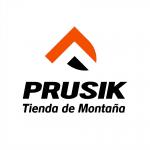 logo prusik